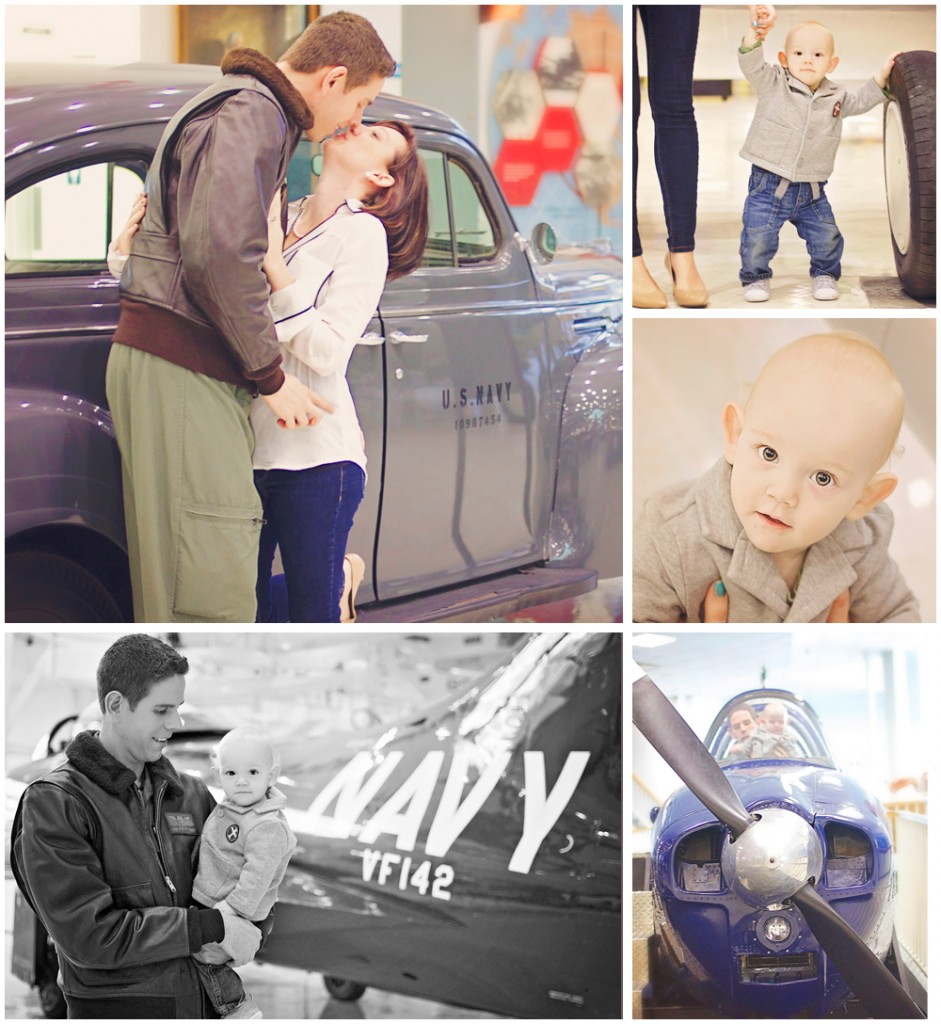 Pensacola Military Family Blog2_edited-1