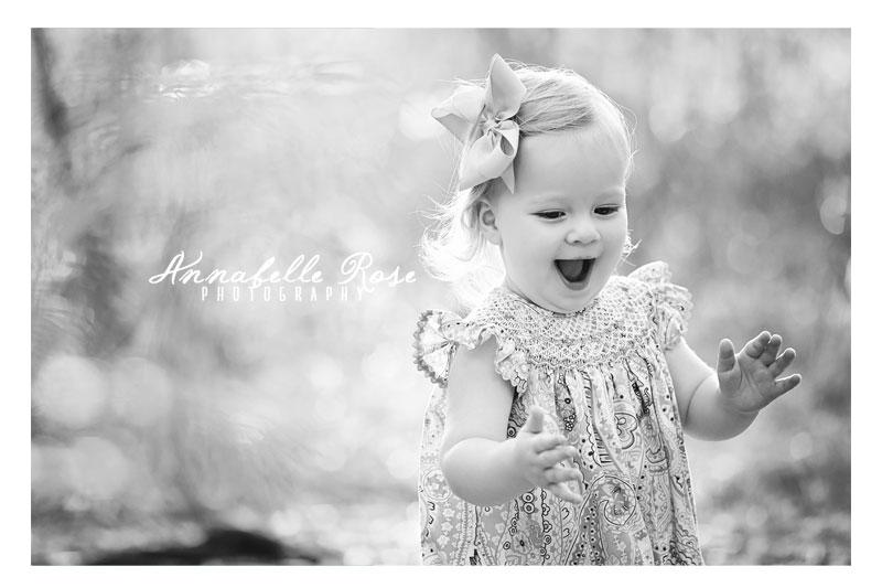 Pensacola Childrens Photographer   Pensacola, Florida   Annabelle Rose Photography