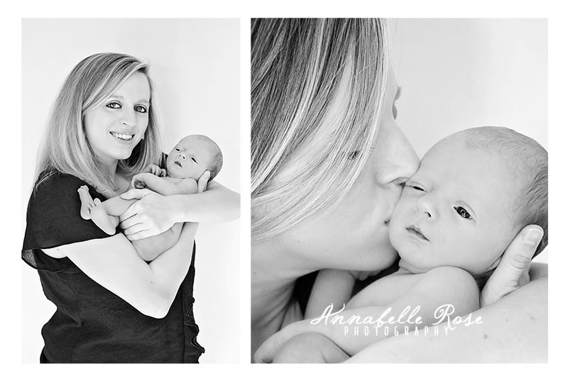 Pensacola Newborn Photographer   Pensacola Florida