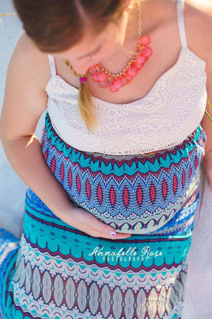 Maternity Photography, Pensacola, Florida
