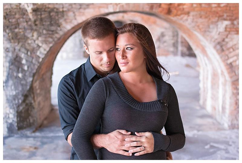 pensacola, fl maternity photographer