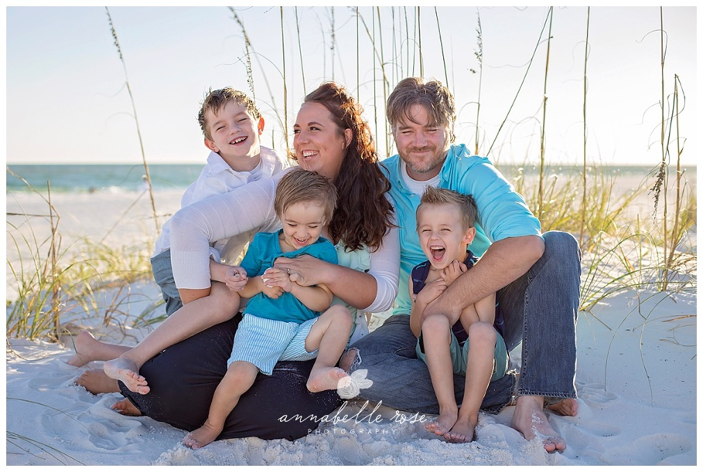 pensacola beach, fl family photographer_0039.jpg