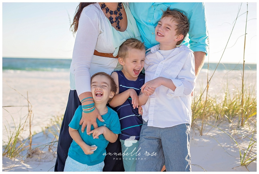 pensacola beach, fl family photographer_0041.jpg