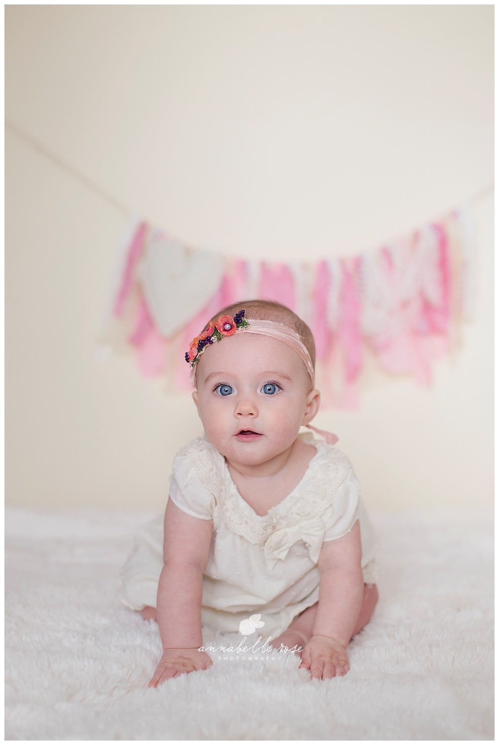 Pensacola Florida Baby Photographer_0013.jpg