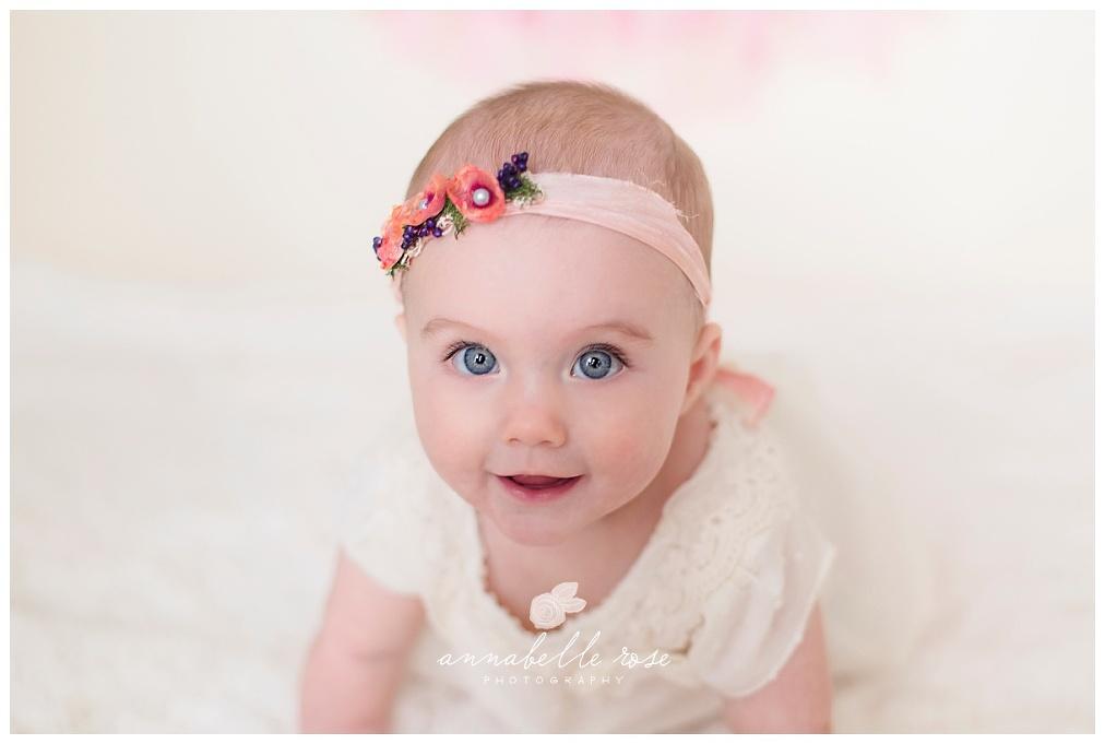 Pensacola Florida Baby Photographer_0015.jpg