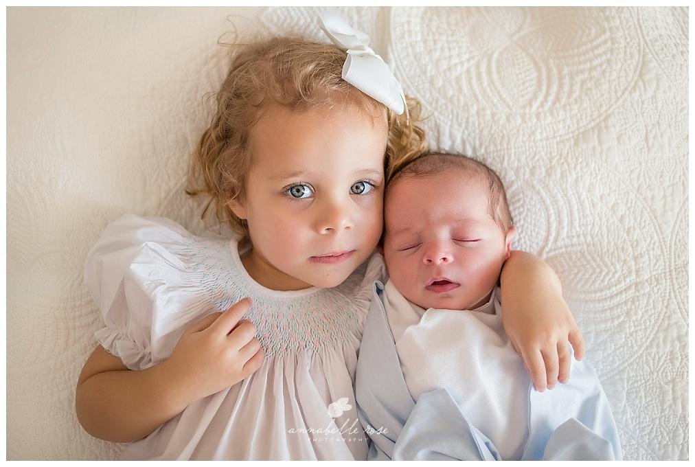 Newborn Photographer Pensacola FL_0002.jpg