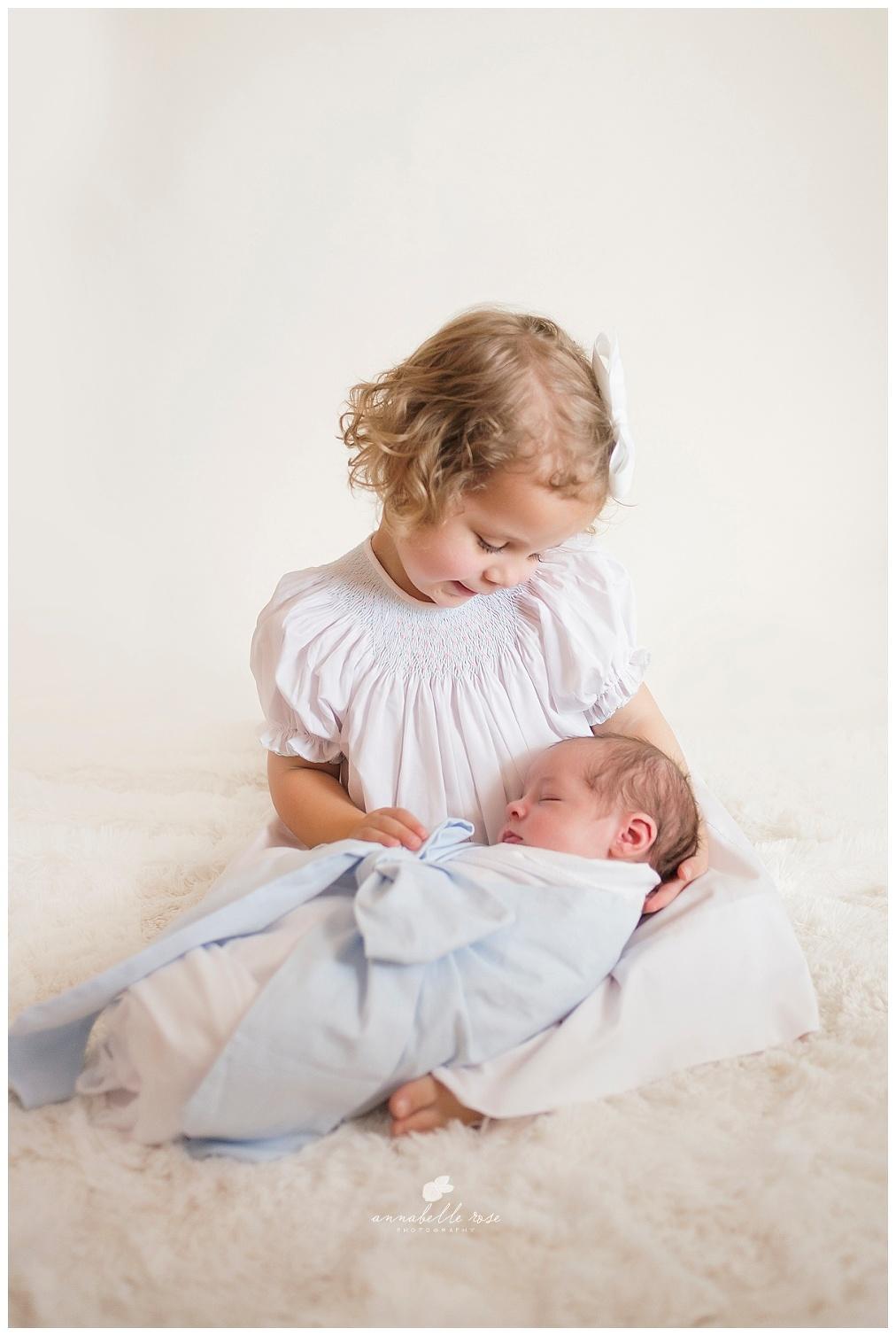 Newborn Photographer Pensacola FL_0003.jpg