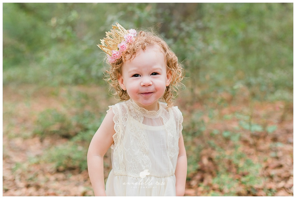 child photographer pensacola fl_0144.jpg