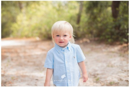 Childrens-Photographer-Pensacola-Florida-Fairhope-Alabama