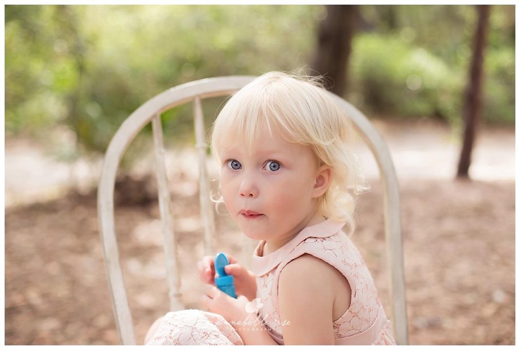 Childrens Photographer Pensacola Florida, Fairhope Alabama_0002.jpg