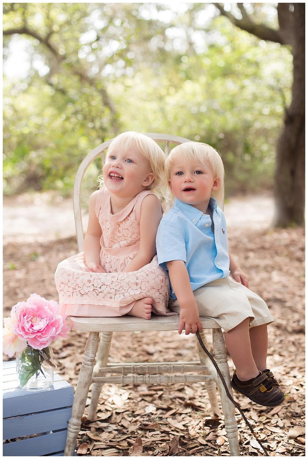 Childrens Photographer Pensacola Florida, Fairhope Alabama_0003.jpg