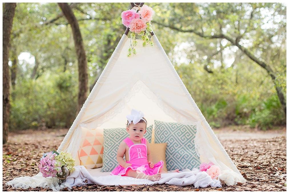 Childrens Photographer Pensacola Florida, Fairhope Alabama_0014.jpg