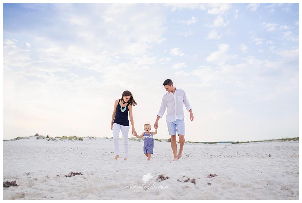 Pensacola Beach Photographer   Pensacola Florida_0058.jpg