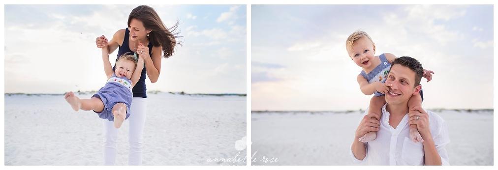 Pensacola Beach Photographer   Pensacola Florida_0059.jpg