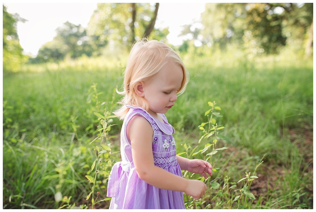 Family Photographer | Pensacola, Florida | Annabelle Rose Photography_0019.jpg