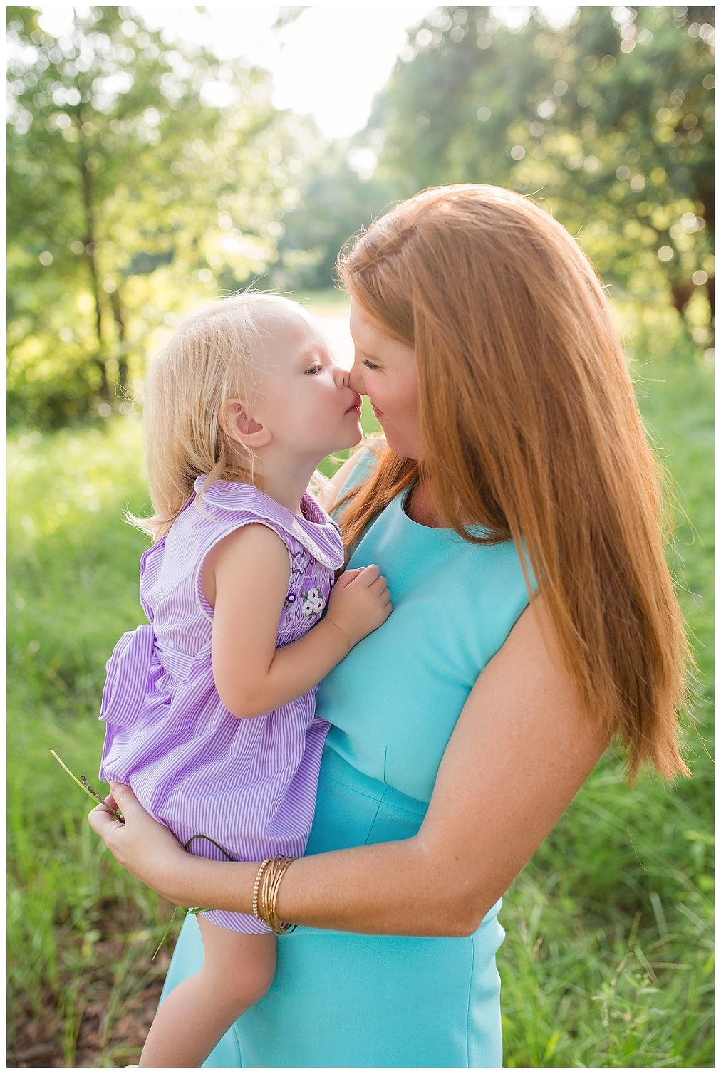 Family Photographer | Pensacola, Florida | Annabelle Rose Photography_0020.jpg