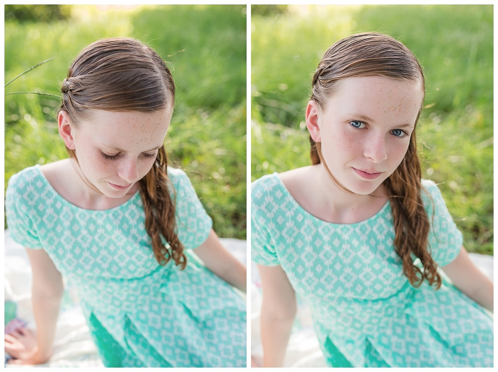 Family Photographer | Pensacola, Florida | Annabelle Rose Photography_0021.jpg