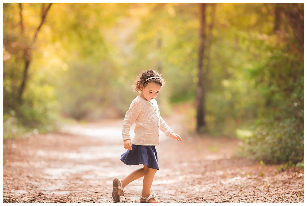 Fall Mini Session | Pensacola Florida Photographer | Annabelle Rose Photography_0060.jpg