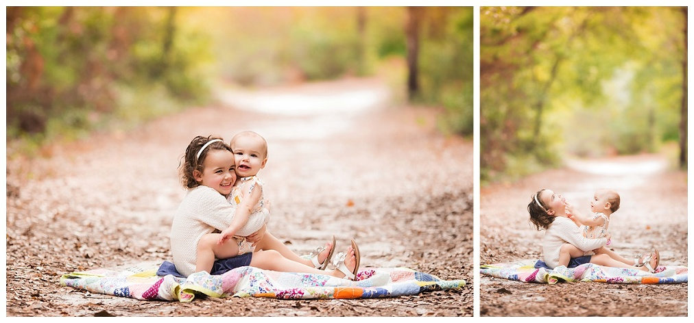 Fall Mini Session | Pensacola Florida Photographer | Annabelle Rose Photography_0062.jpg