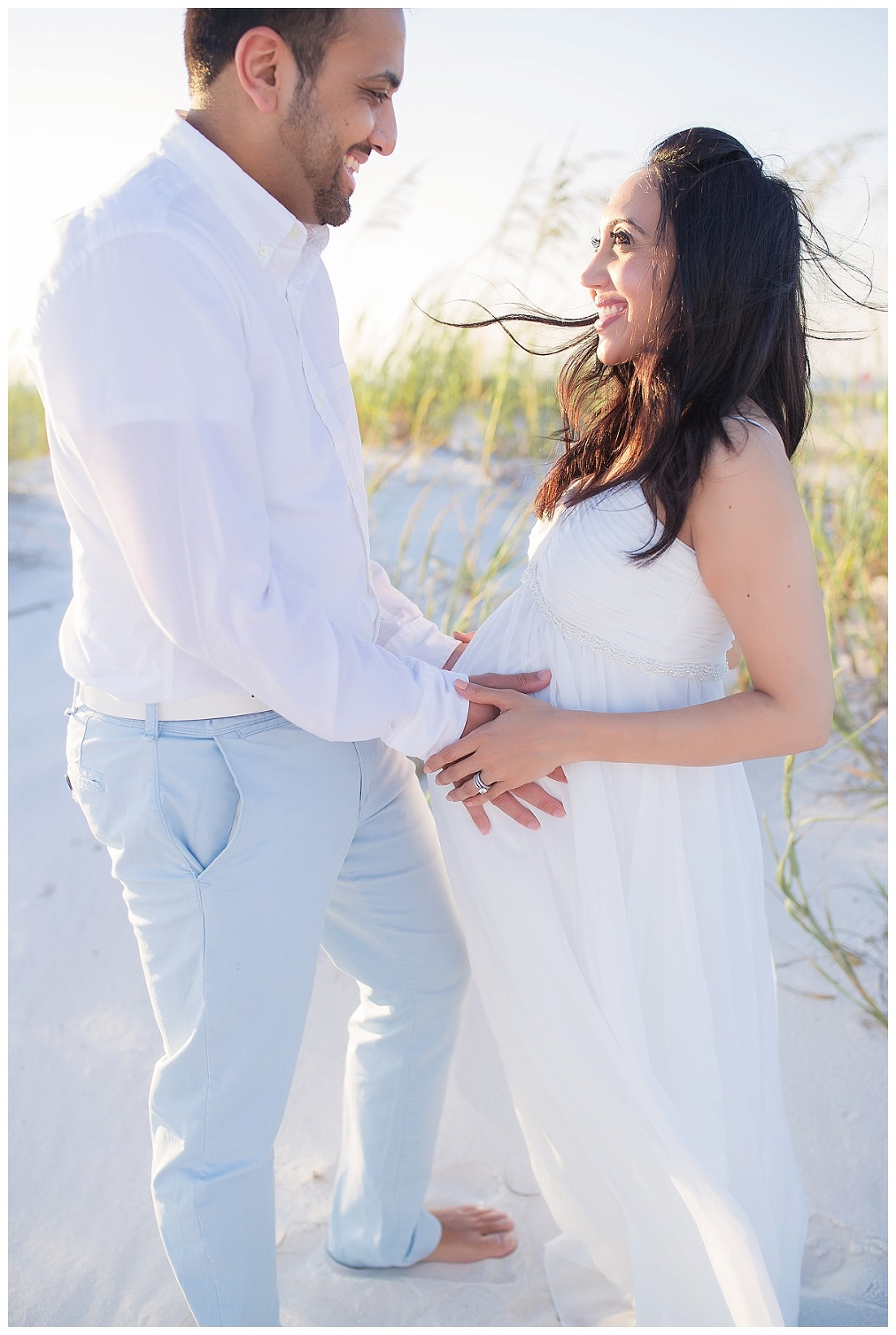 Maternity Photographer| Pensacola, Florida | Annabelle Rose Photography_0001.jpg