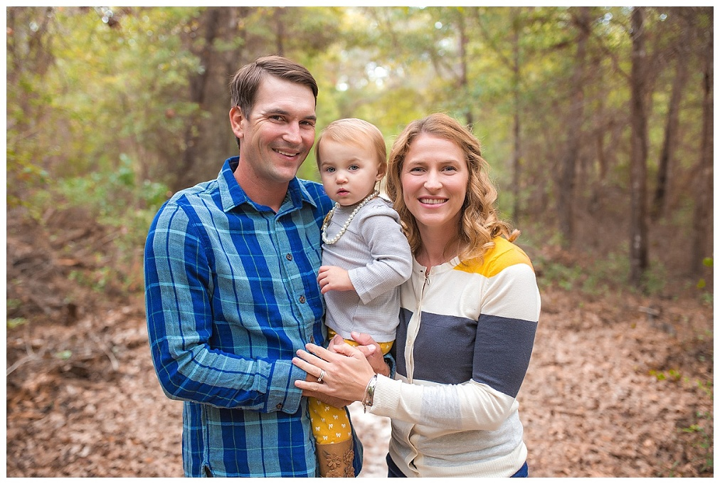 Fall Mini Sessions| Family Photographer Pensacola, Florida | Annabelle Rose Photography_0033.jpg