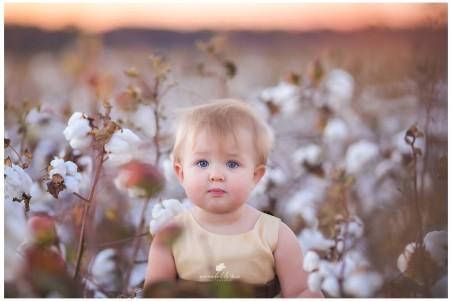 Child-Photographer-Pensacola-Florida-Annabelle-Rose-Photography_0036.jpg