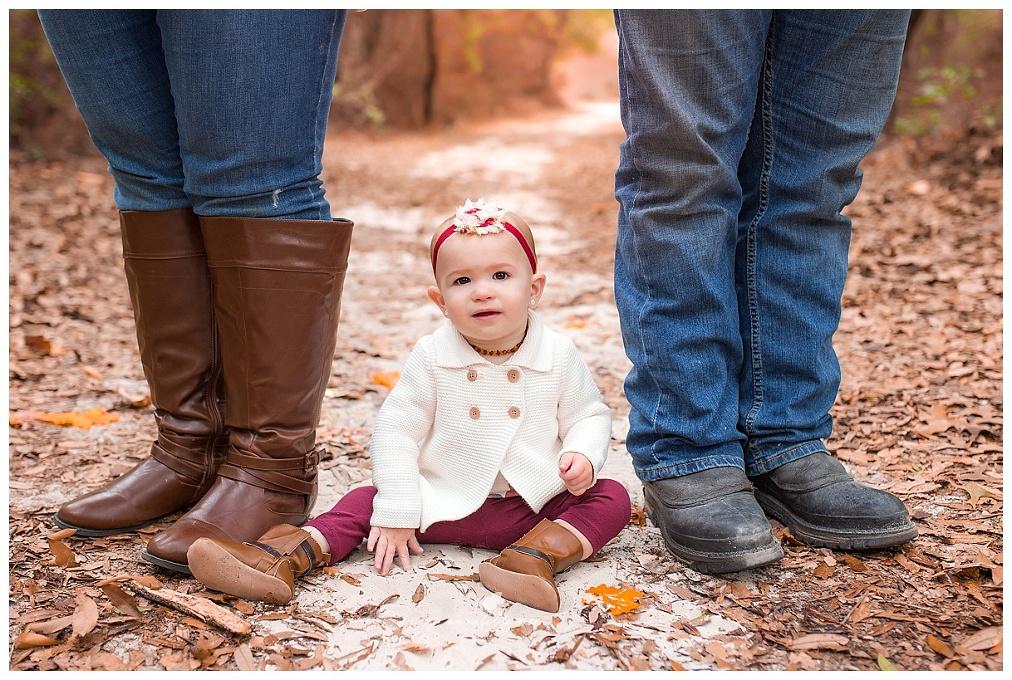 Fall Mini Sessions| Child Photographer Pensacola, Florida | Annabelle Rose Photography_0001.jpg