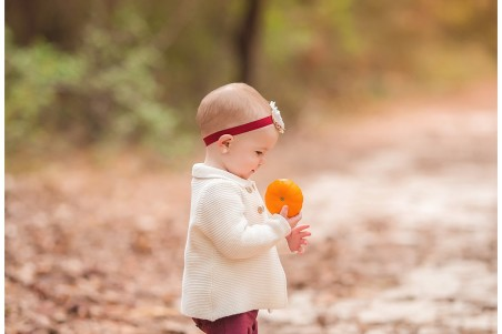 Fall-Mini-Sessions-Child-Photographer-Pensacola-Florida-Annabelle-Rose-Photography_0014.jpg