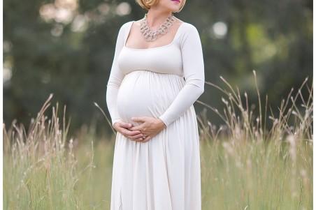 Maternity-Photographer-Pensacola-Florida-Annabelle-Rose-Photography_0075.jpg