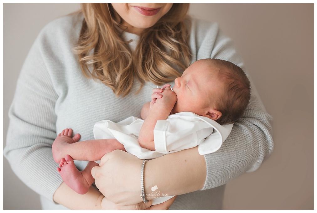 Newborn Photographer Pensacola, Florida | Annabelle Rose Photography_0001.jpg