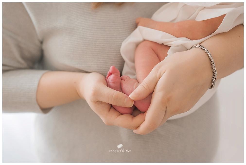 Newborn Photographer Pensacola, Florida | Annabelle Rose Photography_0003.jpg
