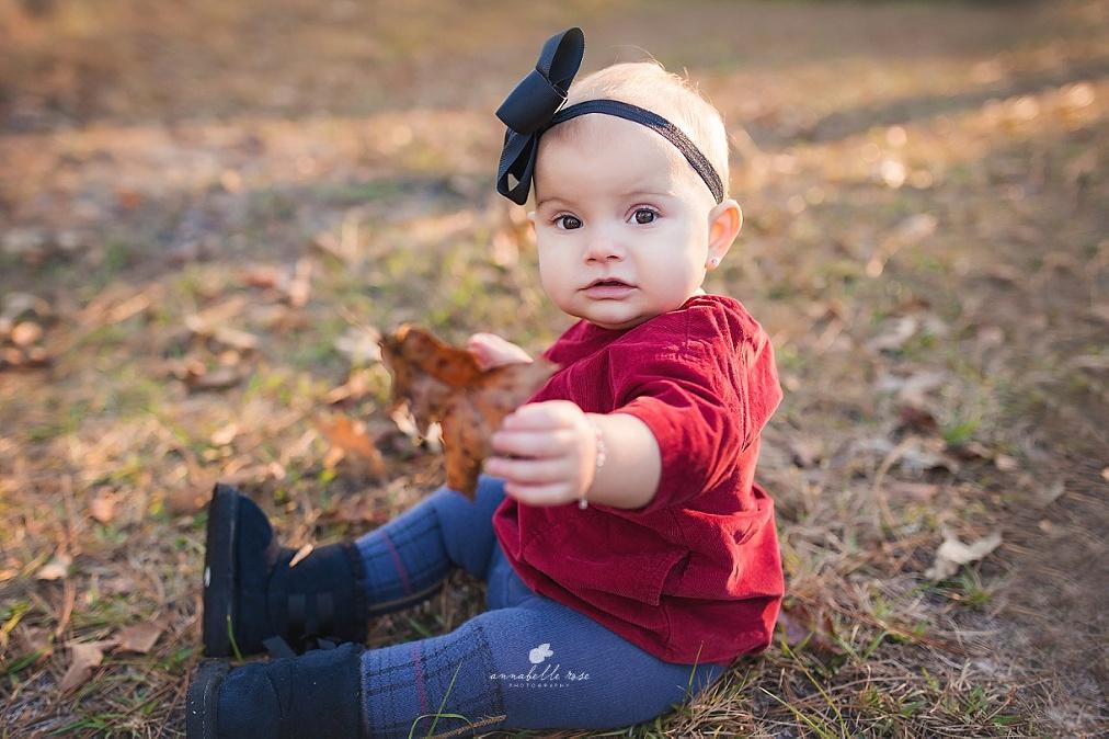 Family Photographer Pensacola Florida_0036.jpg