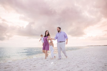 Pensacola-Beach-Family-Photographer-Pensacola-Florida_0086.jpg