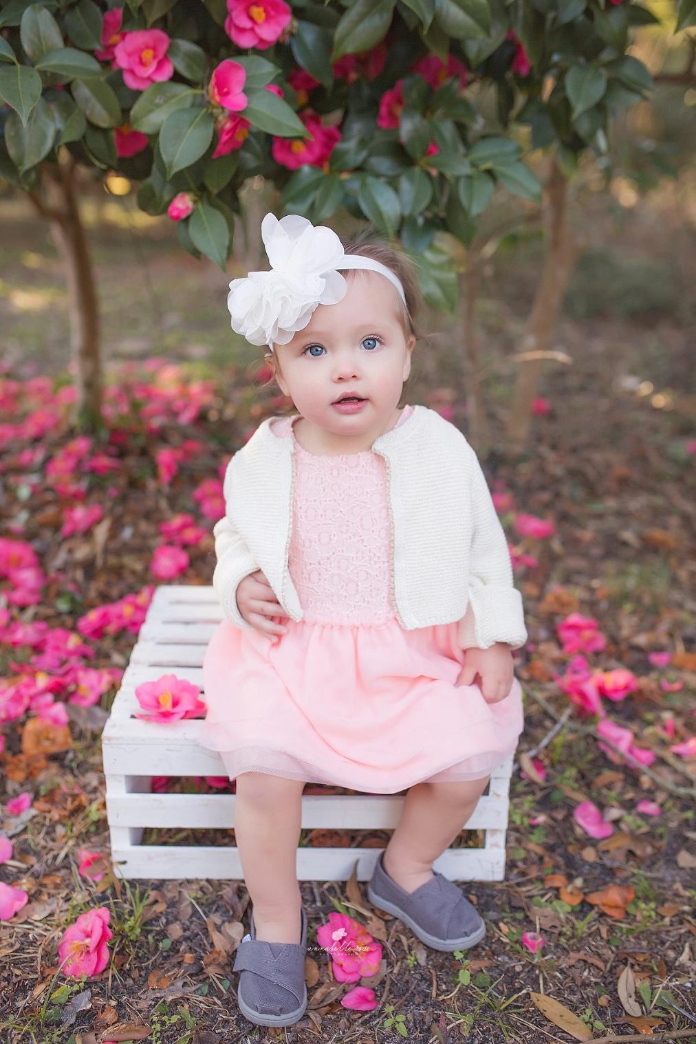 Childrens Photographer Pensacola, Florida_0052.jpg