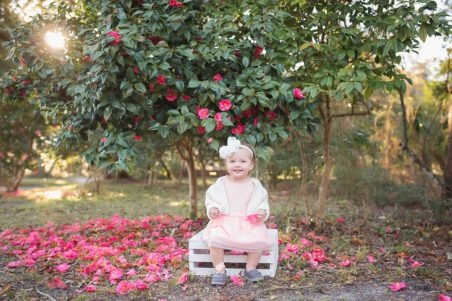 Childrens-Photographer-Pensacola-Florida