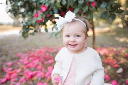Childrens-Photographer-Pensacola-Florida