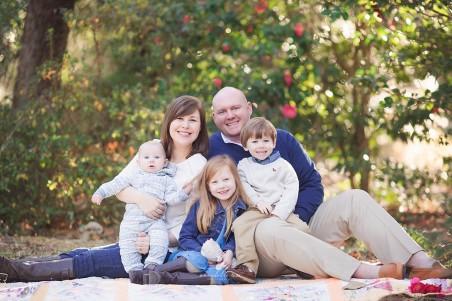 Family-Photographer-Pensacola-Florida