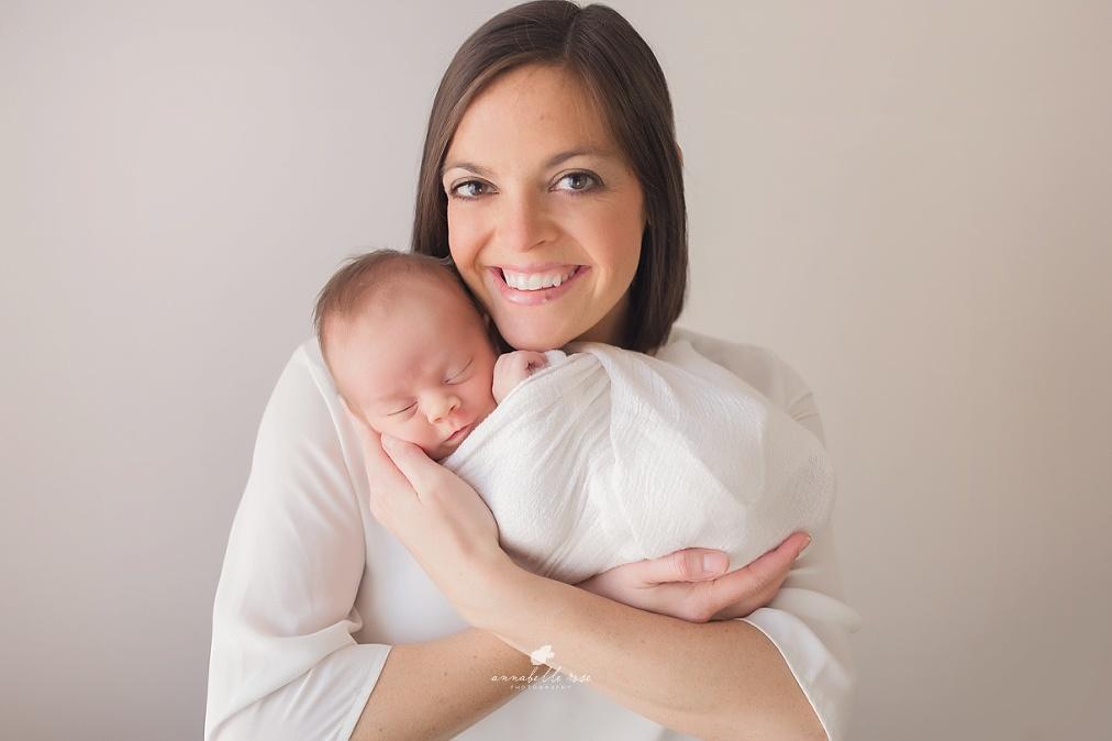 Newborn Photographer Pensacola Florida_0005.jpg