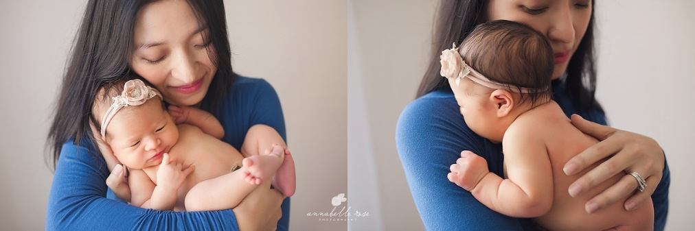 Newborn Photographer Pensacola Florida_0014.jpg