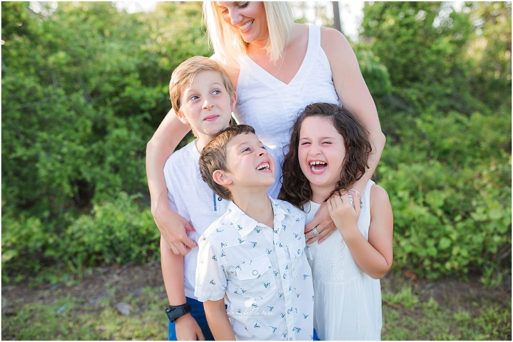 Pensacola Florida Family Photographer_0040.jpg
