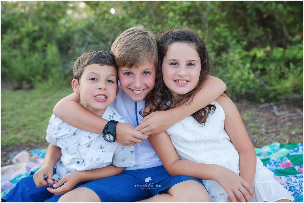 Pensacola Florida Family Photographer_0041.jpg