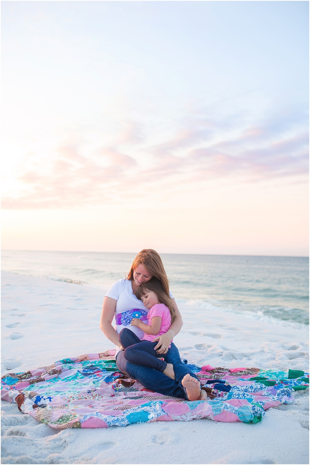 maternity photographer pensacola_0003.jpg
