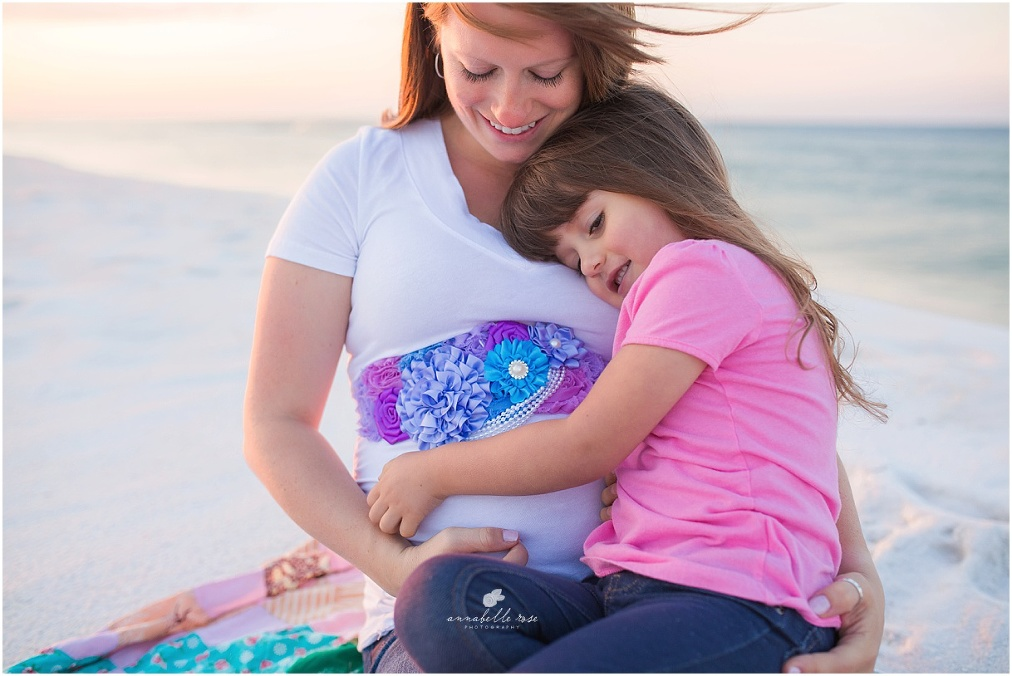 maternity photographer pensacola_0004.jpg
