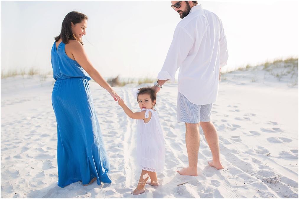 pensacola beach family photographer_0028.jpg