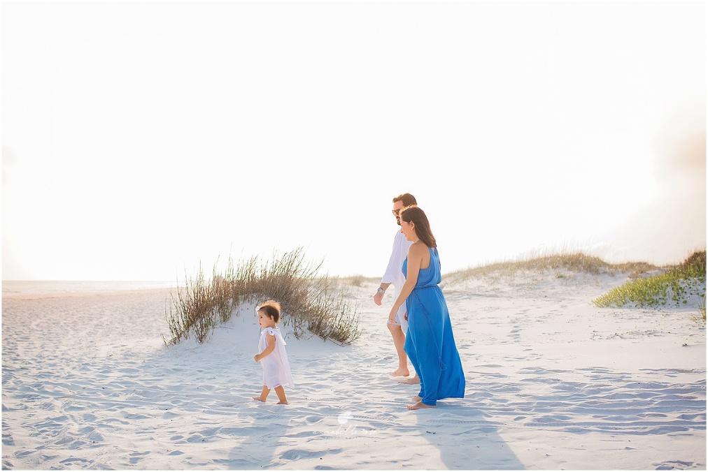 pensacola beach family photographer_0029.jpg