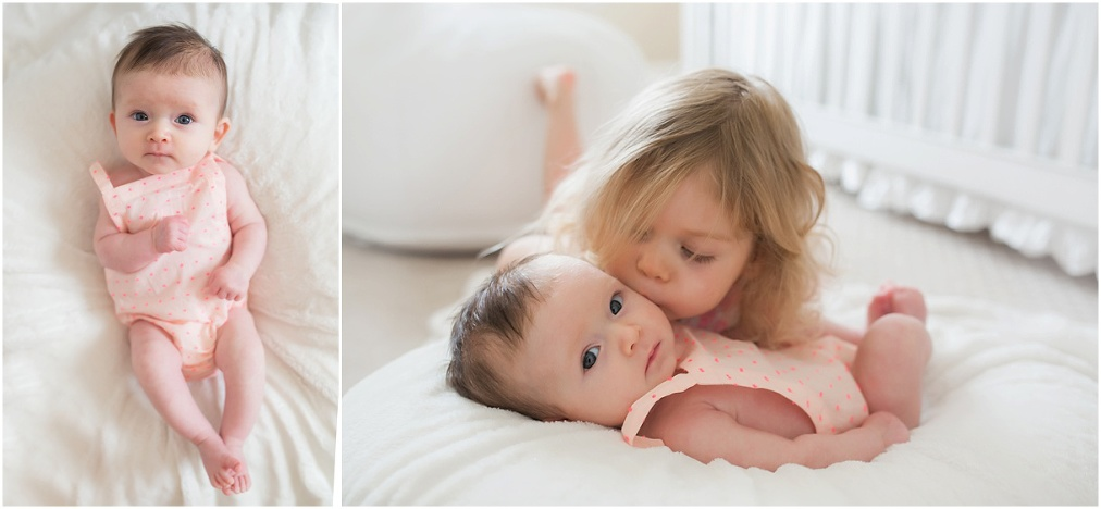 lifestyle newborn photographer pensacola florida_0066.jpg