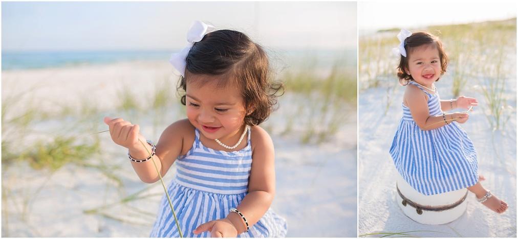 family photographer pensacola beach florida_0099.jpg