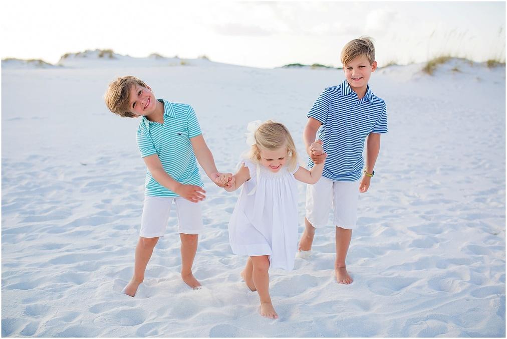 Pensacola beach family photographer_0209.jpg