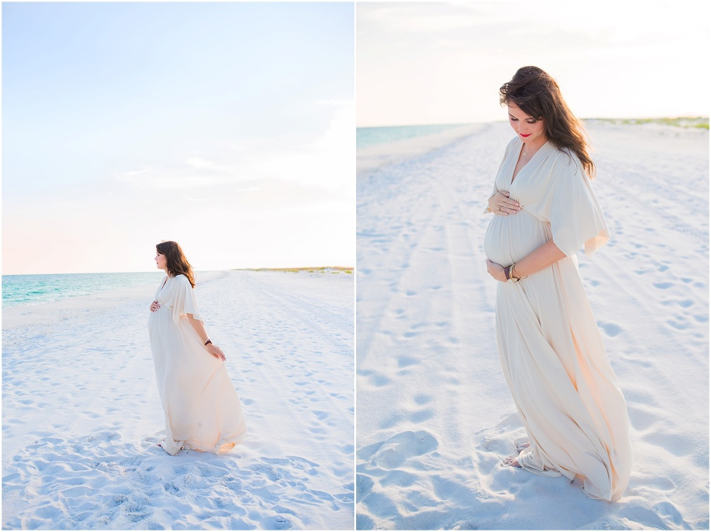Pensacola beach maternity session_0228.jpg