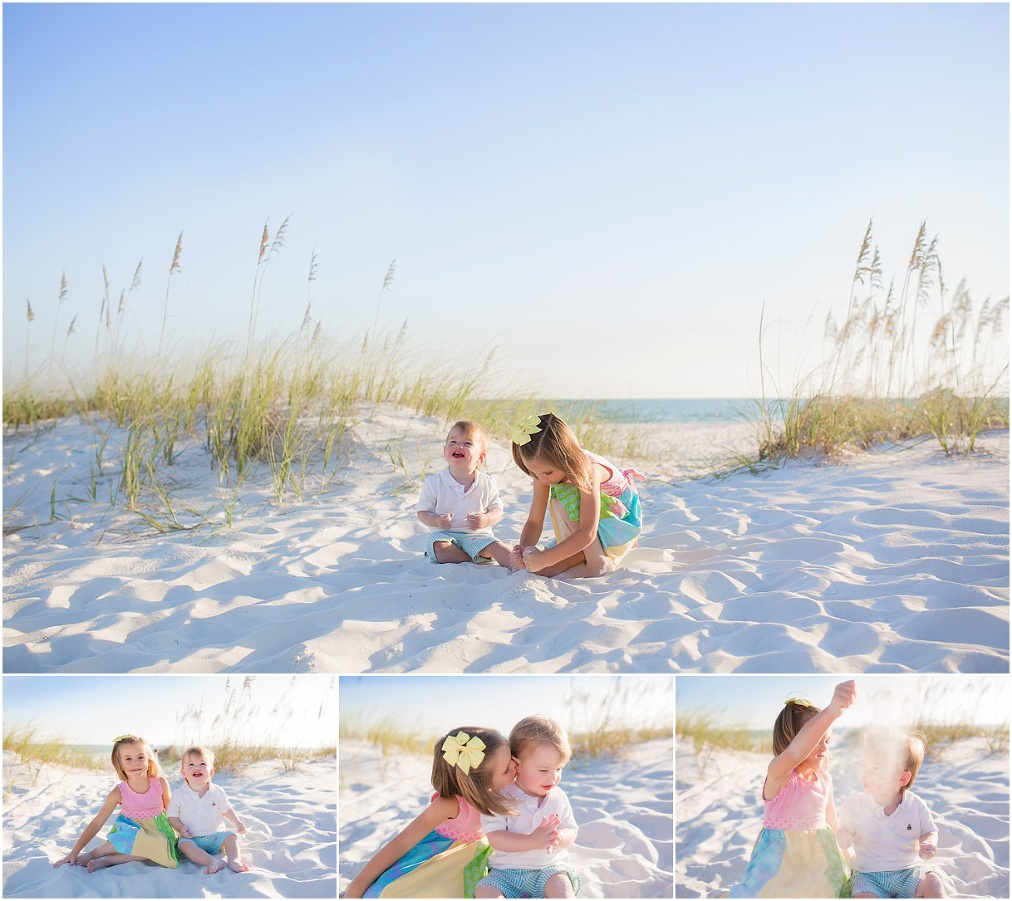 Pensacola beach family photographer_0235.jpg